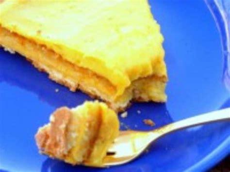 la cuisine de soulef recettes de tartes de amour de cuisine chez soulef