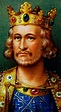 Magna Carta the unstoppable: 15 facts about the deal that ...
