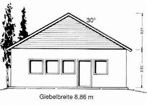 Haus Satteldach 30 Grad : fertighaus 30 satteldach ~ Lizthompson.info Haus und Dekorationen