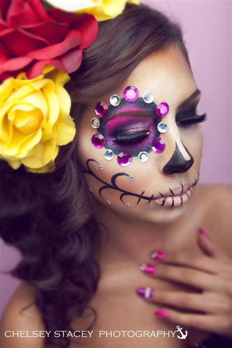 makeup  starrly gladue chelsey stacey photography