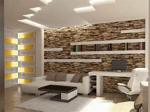 Wohnung Planen App : raumplaner kostenlose 3 raumplaner ~ Lizthompson.info Haus und Dekorationen