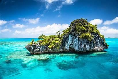 Fiji Wallpapers Widescreen Backgrounds