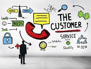 Contact Auto Centre : get great customer service for your hvac company in 4 steps ie3 business tools for hvac ~ Maxctalentgroup.com Avis de Voitures
