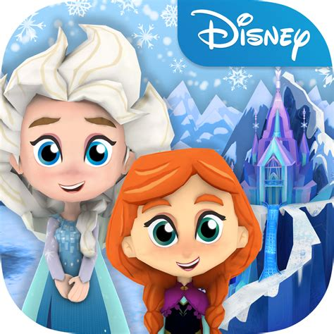 Disney Launches Build It Frozen  Laughingplacecom. Interior Design For The Living Room. Nautical Themed Living Room Furniture. Peyton Manning Saturday Night Live Locker Room Video. Rustic Theme Living Room. Brown And Turquoise Living Room Ideas. Living Room Bar Cabinet. Western Living Room Designs. Interior Designs For Living Room With Brown Furniture