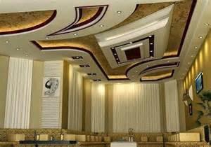 HD wallpapers vente decoration interieur maison contemporaine