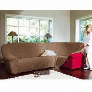 canap d angle cuir but good canapes but d angle oslo With tapis de couloir avec canapé convertible couchage quotidien avis
