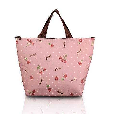 designer lunch bags gourmet getaway designer lunch tote lunch for travel