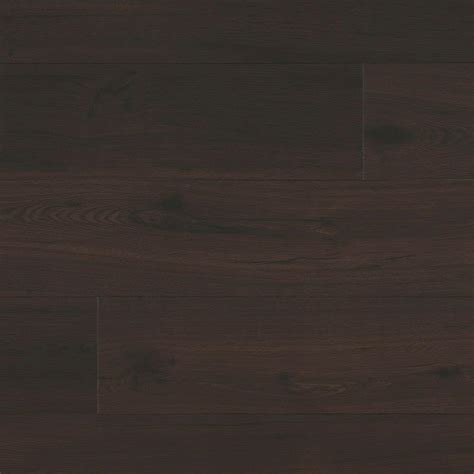 shaw flooring repel shaw mojave red mountain repel waterproof vinyl plank flooring 5 in x 7 in take home sle