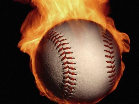 baseball backgrounds pictures wallpapers