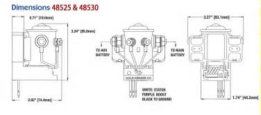 similiar battery isolator diagram keywords cole hersee battery isolator wiring diagram on rv battery wiring