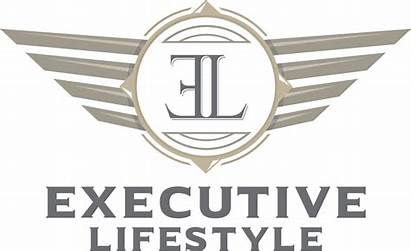 Private Lifestyle Air Charter Jet Service Executive