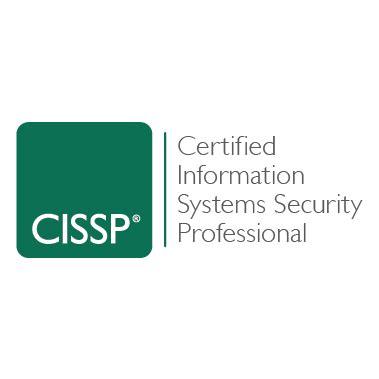 cissp certification boot camp munitech academy