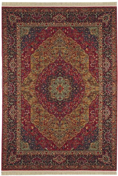 Discount Rugs by Karastan Discount Rugs Home Decor