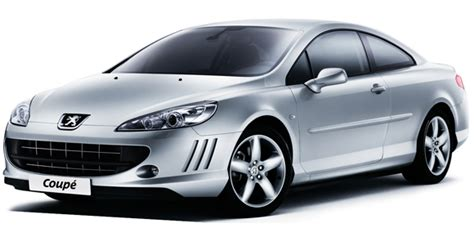 peugeot 407 price peugeot 407 coupe 407 catalog reviews pics specs and