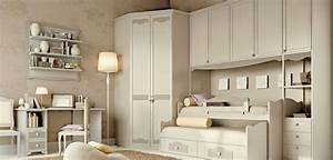 Stunning Camerette Classiche Prezzi Images Amazing House