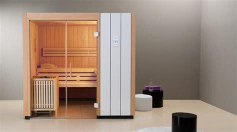 mit erkältung in die sauna sauna baleo die sauna r 246 ger sauna und infrarot