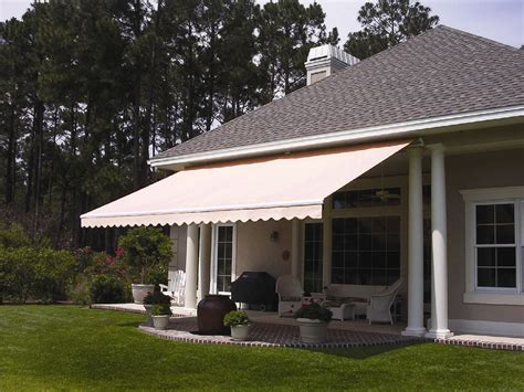 Awnings, Sun Screen Shades, Security Shutters Awnings San. Patio Heater Sale Toronto. Cheap Patio Furniture Los Angeles. Outdoor Patio Furniture Tukwila. Www Southern Patio Com. Building A Patio From Pavers. Patio Furniture For Under 200. Small Desert Patio Designs. Patio Homes For Sale Roswell Ga