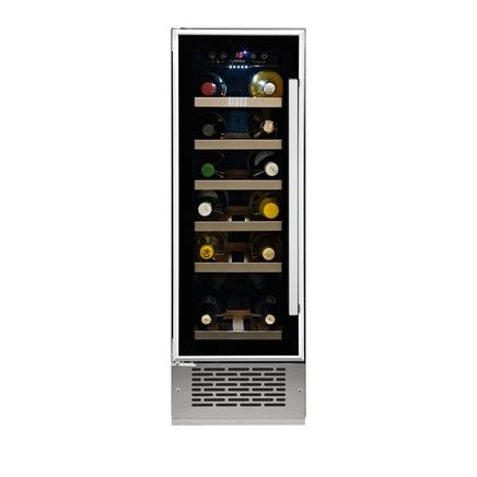 lamona mm integrated drinks cooler refrigeration howdens joinery