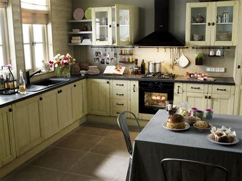 cuisine de terroir arte cuisine terroir de maison de cagne photo 15 20 avec