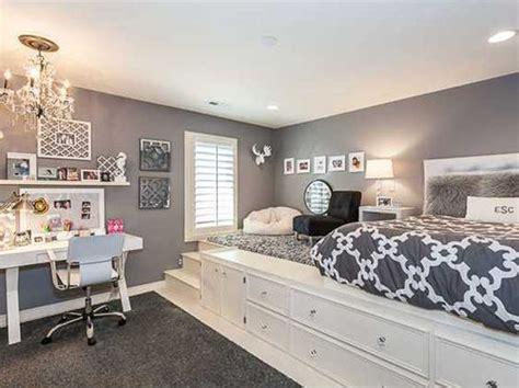 One Beautiful Bath 0 by 2118 W Timbercreek Ct Wichita Ks 67204 Bedroom