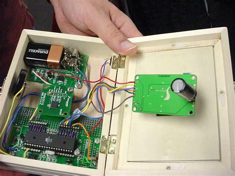Elektronik Projekte Ideen by Projects B Tech Engineering Projects Electronics