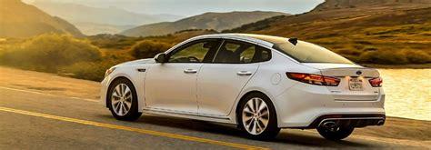 Kia Optima Reliability by Kia Vehicles Reliability Ratings 2018 Kia Of Muncie