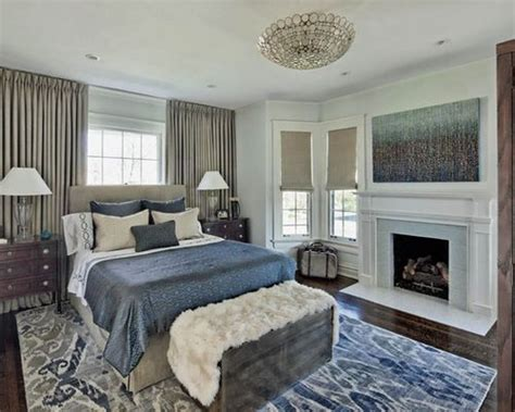 window  bed ideas  pinterest curtains  bed white bedding decor
