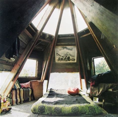 awesome attics awesome attic room i own a home pinterest