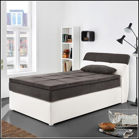 Weisse Betten 120x200 Preisvergleiche  Startseite Design
