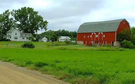 michigan farm loans michigan ag finance farm credit