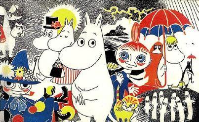 Thomas Halloween Adventures by Moomins Wikipedia