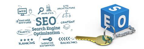Search Engine Optimisation Consultant by Seo Consultant Miami Best Affordable Seo Jml Web Design