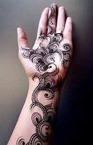 Henna Selber Machen : die besten 25 tattoo selber machen ideen auf pinterest ~ Frokenaadalensverden.com Haus und Dekorationen