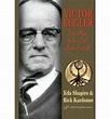 Victor Kugler: The Man Who Hid Anne Frank : Rick Kardonne ...