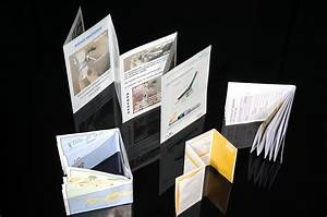 Pangraph Instruction Guide Leaflets