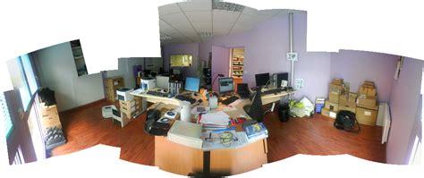 bureau travail espace de travail 1 2 bureau pictures