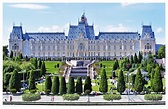 MOLDOVA and BUCOVINA, Romania - Travel and Tourism Information
