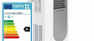 Mobile Klimaanlage Test 2016 : tests von mobilen klimaanlagen und mobilen klimager ten ~ Watch28wear.com Haus und Dekorationen