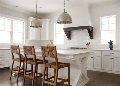 cottage kitchen images 2028 best white country kitchens images on 2653