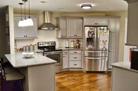 kitchen racks designs kitchen cabinets ta kitchen design ideas 2476