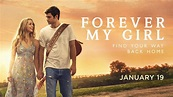 Watch Forever My Girl For Free Online 123movies.com