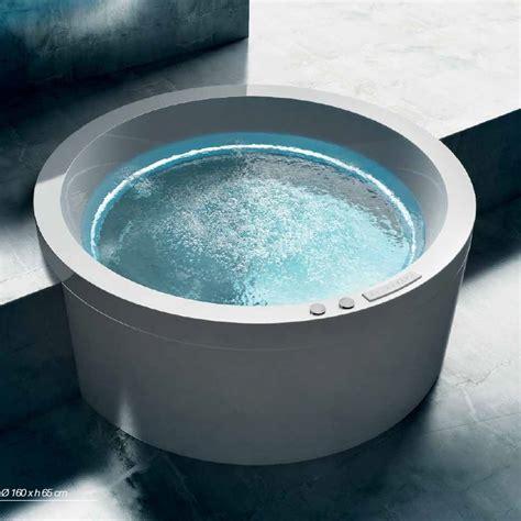 wasserbrunnen pumpe eckventil waschmaschine