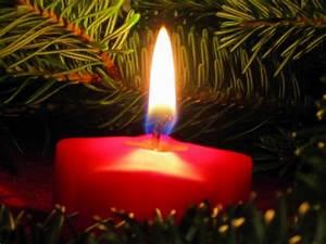 Bilder Von Kerzen : aufgepasst mit kerzen im advent portal gesundheit salzburg ~ A.2002-acura-tl-radio.info Haus und Dekorationen