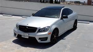 c class mercedes my 2012 mercedes c250 coupe walk around review exhaust revs