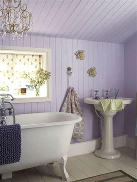 creatively transform  small bathroom