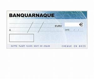 Faux Cheque De Banque Recours : ce qu il faut savoir quand on envoie ou re oit de l argent l tranger un autre regard cacb ~ Gottalentnigeria.com Avis de Voitures