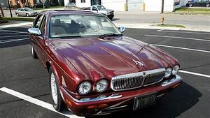 2000 Jaguar Xj8 Vanden Plas - Jaguar Forums