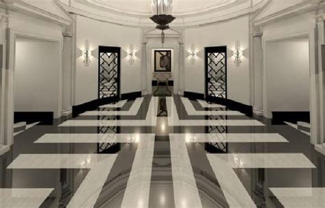 marble design flooring pictures alyssamyers