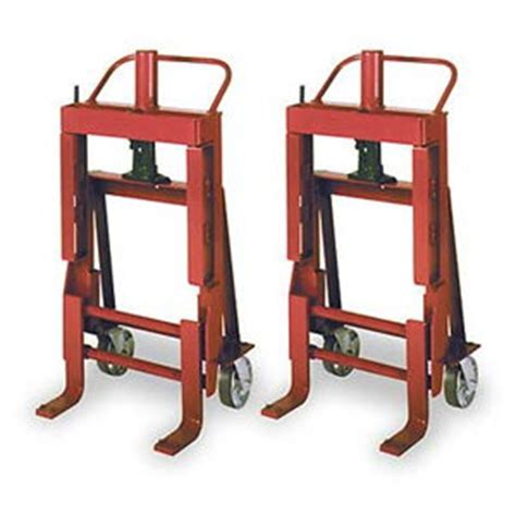 DOLLIE ROLL A LIFT Rentals Hagerstown MD, Where to Rent