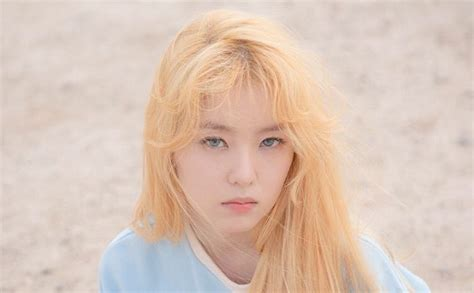 Every Hair Colour by Irene Suits Every Hair Colour Velvet Amino